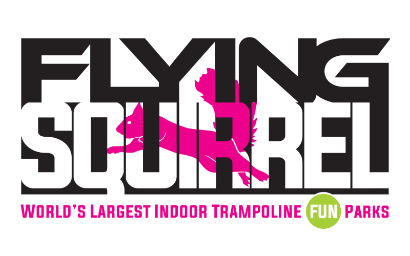 Flying Squirrel Sports to open Spokane's first Topgolf Swing Suite
