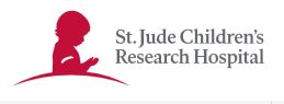 St. Jude: $100M for children with cancer global outreach