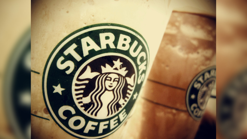 CA judge says Starbucks cups must warn of cancer danger
