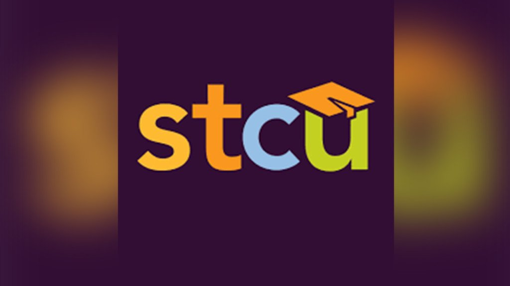 STCU warns against scams
