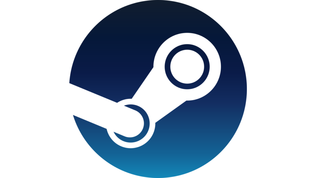 Free Steam games this weekend