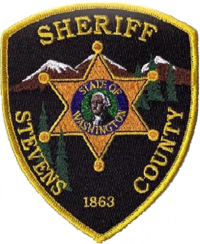 Stevens County Fire Marshal issues ban on open burning