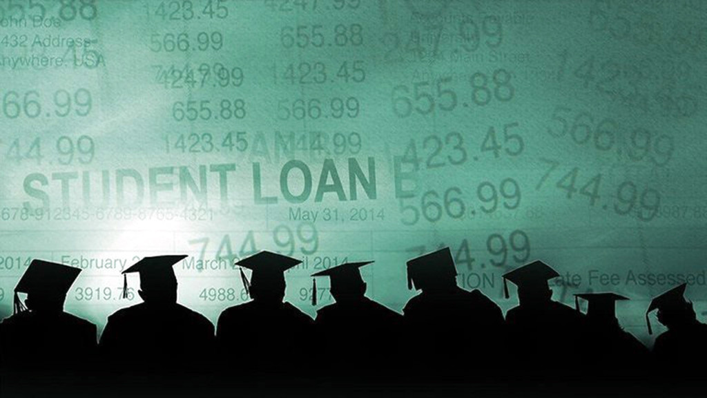 Over 500 former ITT Tech students in Washington to have loans forgiven