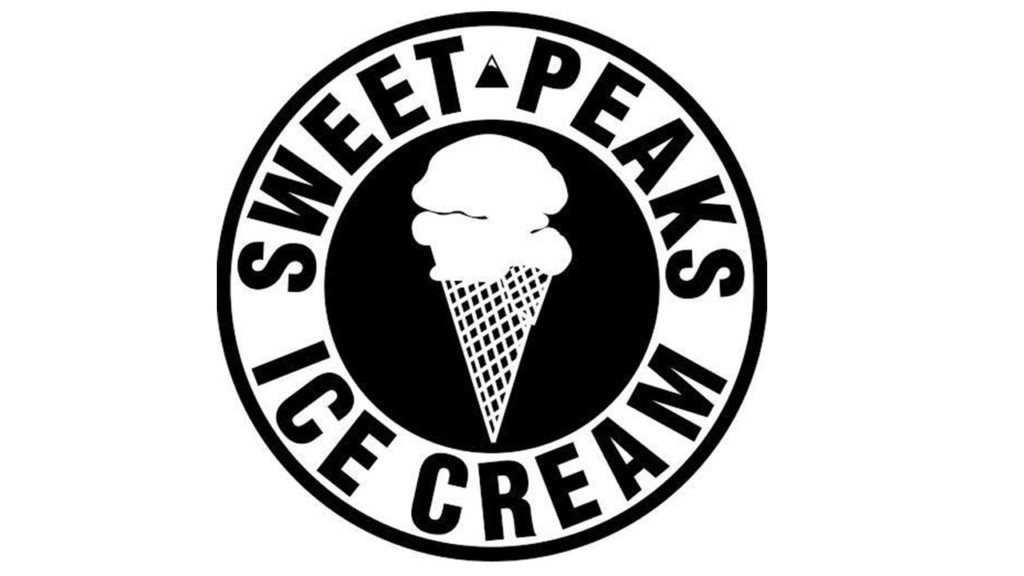 Sweet Peaks Ice Cream creates Bloomsday-inspired flavor
