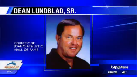 Retired CdA High School basketball coach takes his own life