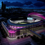 image of T-Mobile Park