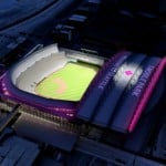 The home field of the Mariners will be called…..T-Mobile Park
