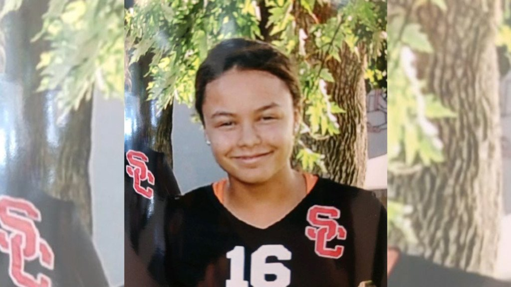 Missing Springdale teen found safe in Spokane