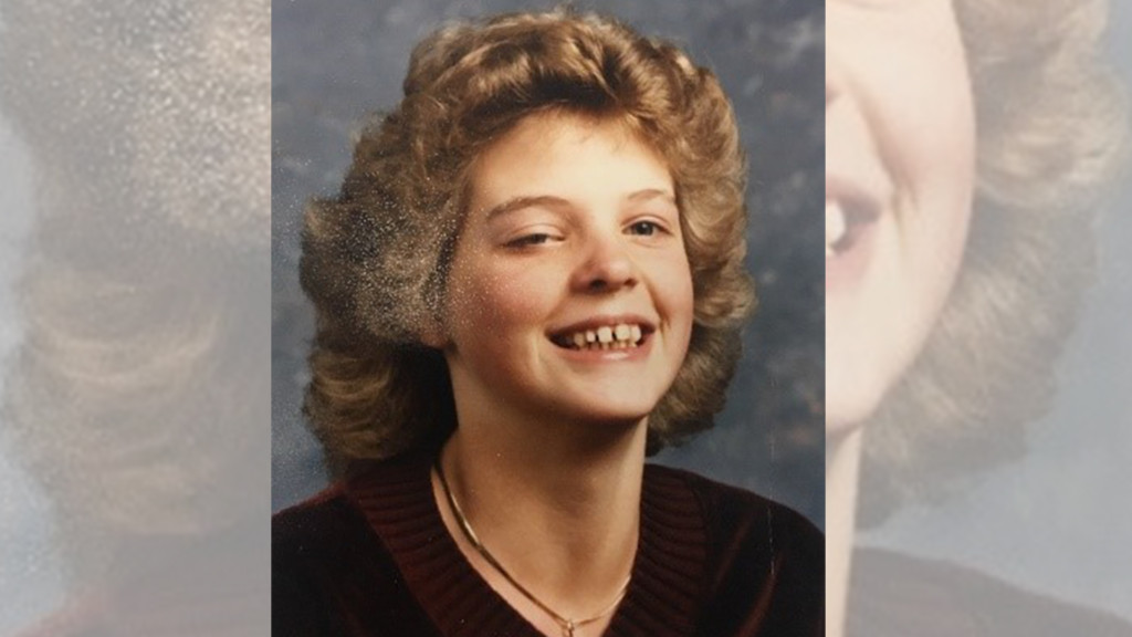 'It's a relief to all of us:' Friend of Sandpoint murder victim reacts to cold case arrest