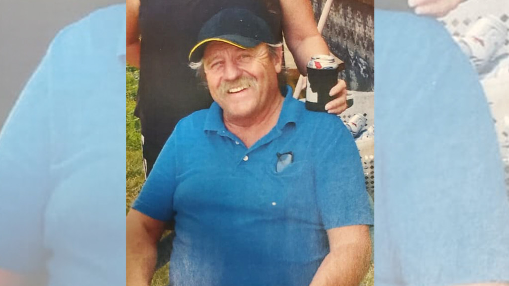 Missing 60-year-old man from Latah County found dead
