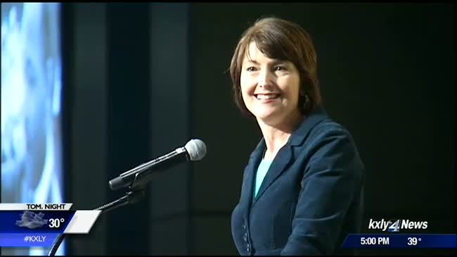 McMorris Rodgers joins in introducing the Anti-Semitism Awareness Act