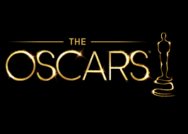 Sound Off for January 22: What do you think of the Academy Awards backlash?