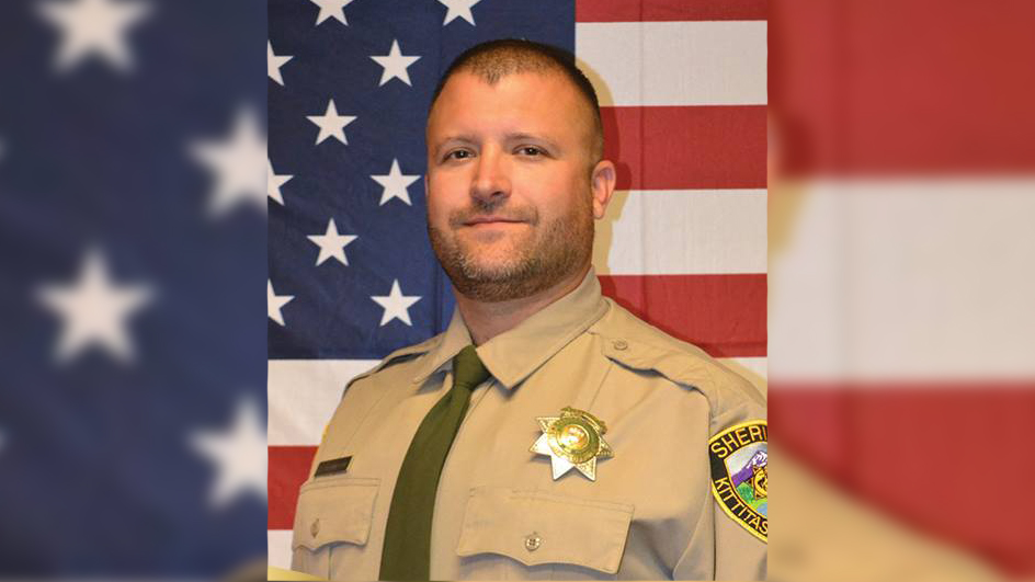 TIMELINE: Here's what we know so far about the deadly deputy-involved shooting in Kittitas