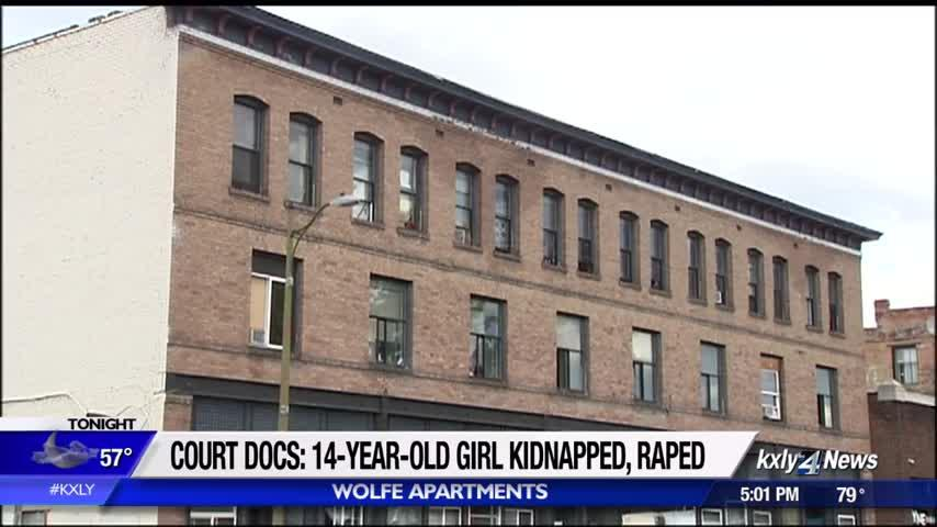 Mother asks forbond of one of teen's accused rapists to not be lowered