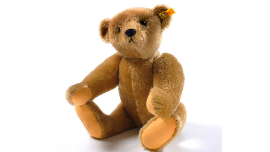 Free Fun Friday; events for you, your kids, and their teddy bears
