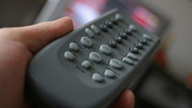 KXLY-TV reaches agreement with Dish