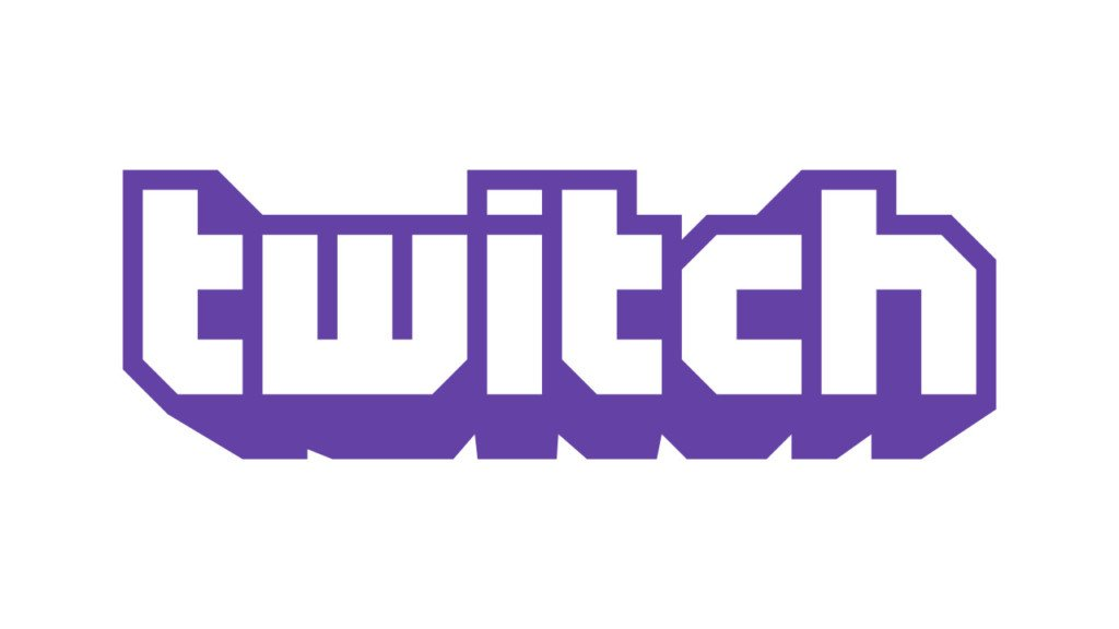 Twitch reality show coming in March 2018