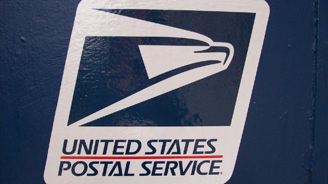 U.S. Postal Service announces extended holiday hours
