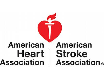 "American Heart Association invites Spokane to ""End Stroke"""