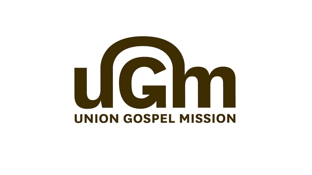 Union Gospel Mission's City-Wide Thanksgiving dinner