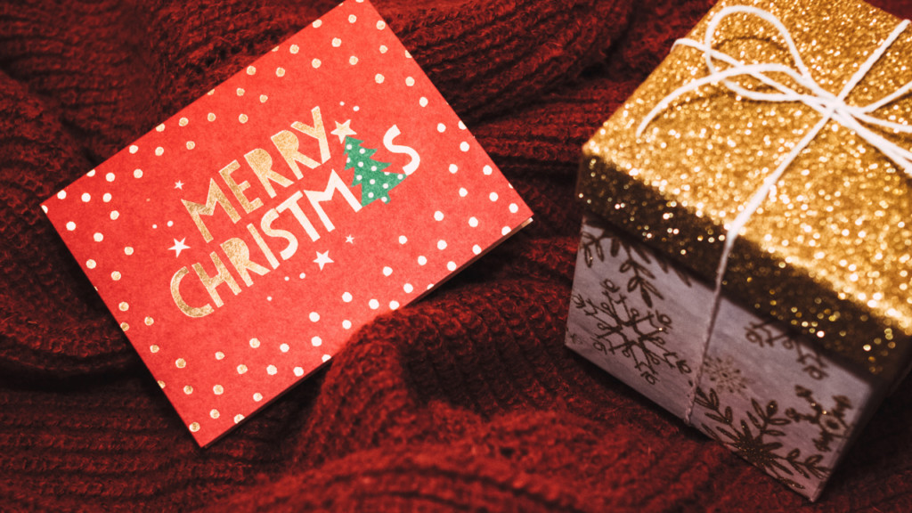 Put the Happy Back In Your Holidays: Trade or sell unwanted gift cards