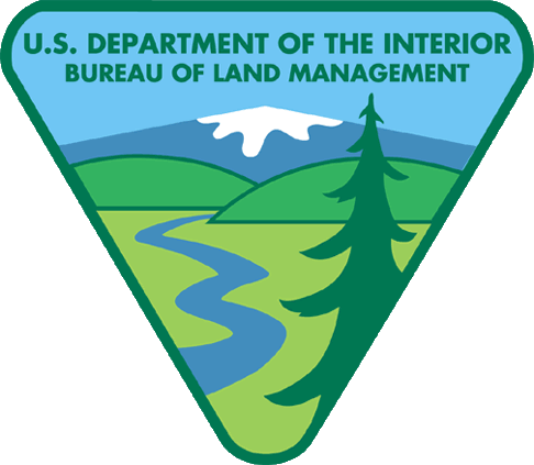 BLM lifts fire restrictions in Eastern Washington