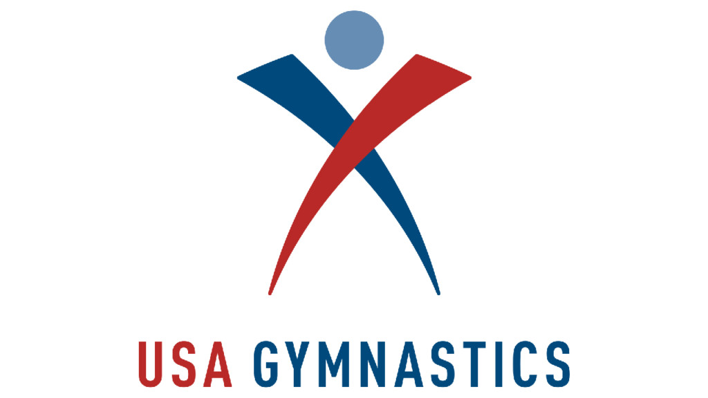 USA Gymnastics championships returning to Spokane