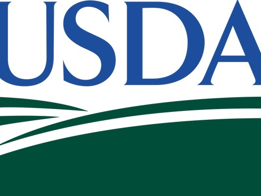 USDA issues statement outlining functions if government shutdown occurs