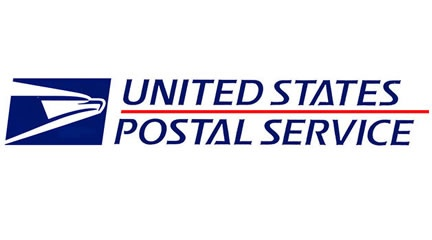 Spokane USPS expands weekend retail service for holidays