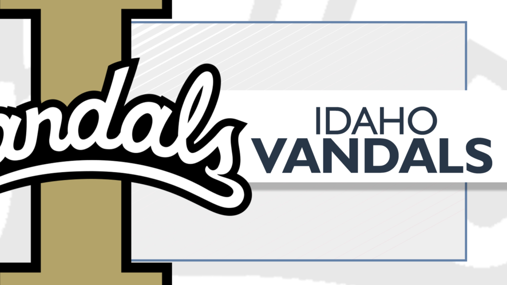 Vandal women take down San Diego on the road