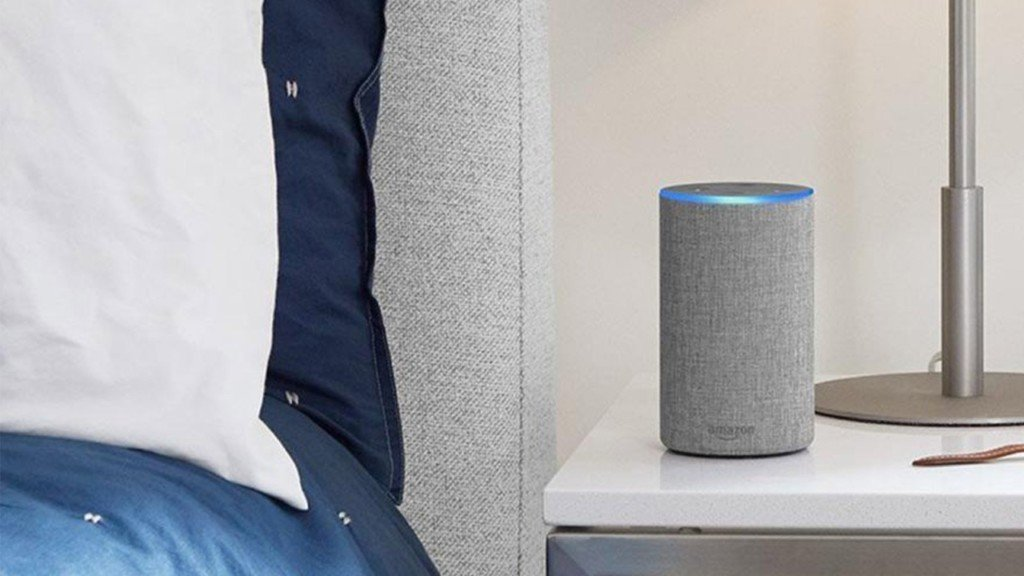 You can now ask Alexa for 4 News Now flash briefings