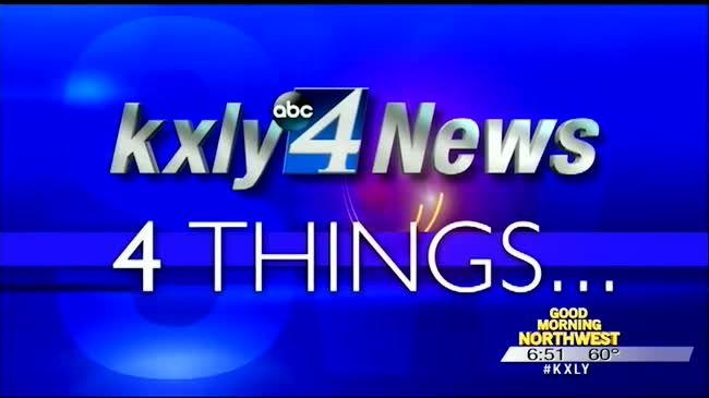 4 Things To Know For Sept 30