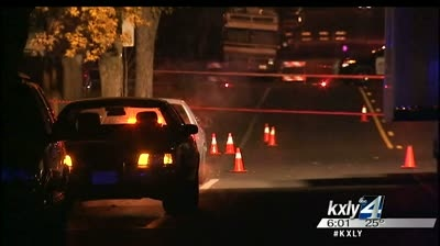 Authorities anxious for answers in officer-involved shooting