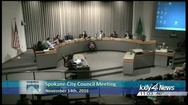 Business owners ask for repeal of sick leave ordinance, City says no