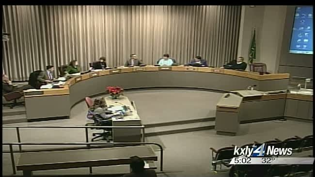 Sound Off for December 30: Spokane City Council proposes comment time restrictions. Thoughts?