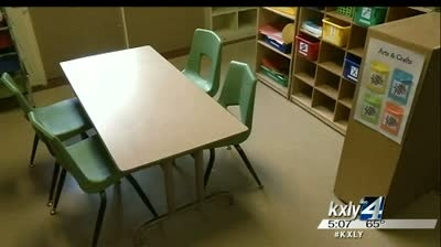 Sound Off for August 28th: Possible teacher strike looms in Spokane. Do you support it?