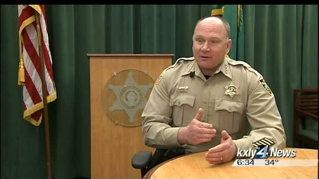 Knezovich not impressed with Obama, Inslee gun control initiatives
