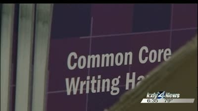 Lawsuit filed in Idaho over Common Core