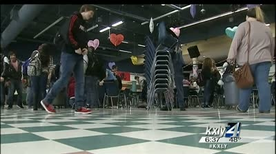 Moses Lake school bond supporters go back to drawing boards