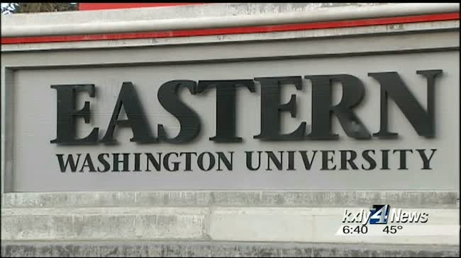 Petition calls for EWU to be a sanctuary campus