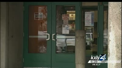 Spokane Public School District implementing security programs