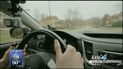 Sound Off for October 22nd: Should hands free devices be banned while driving?