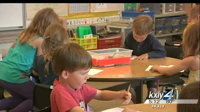 Teachers, District going down to wire on contract talks