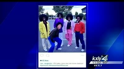 Sound Off for September 2nd: Whitworth students pose in blackface. Thoughts?