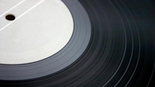 Music lovers listen up! Record sale coming to Spokane Valley
