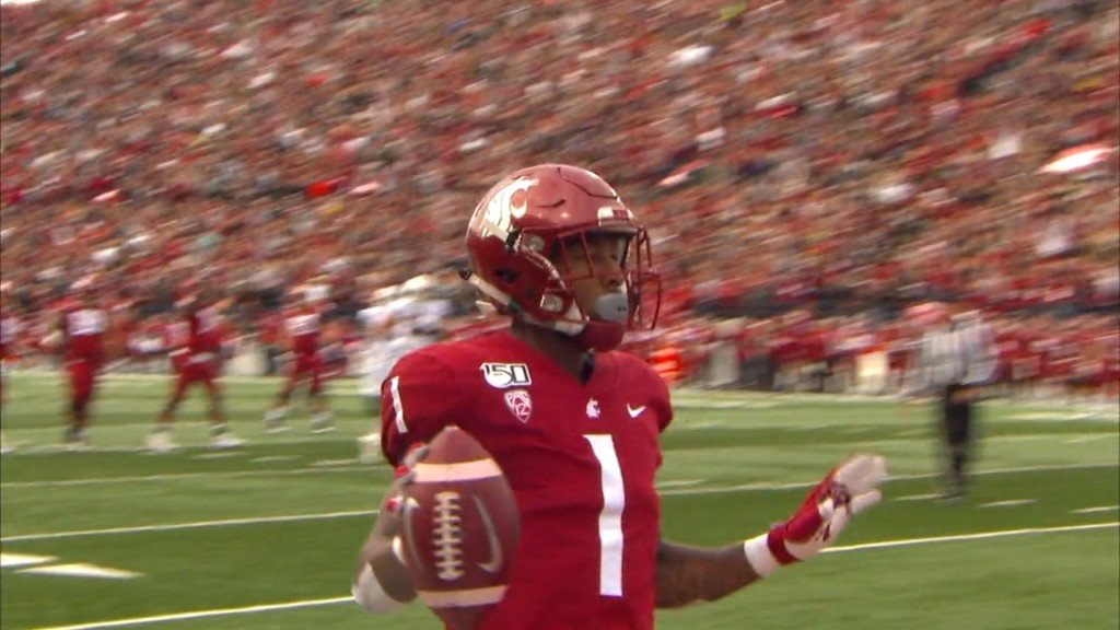 Is this the year for WSU in the Apple Cup?
