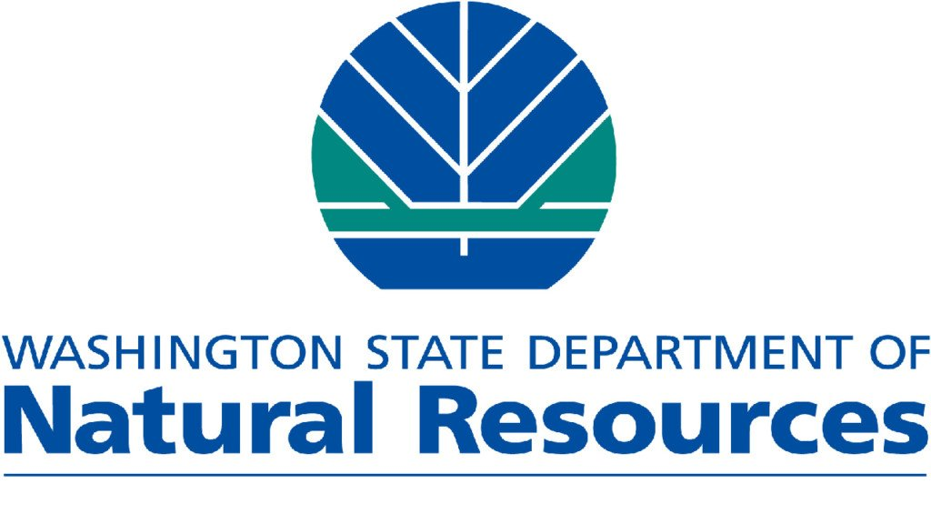 DNR temporarily bans target shooting on Washington state-managed lands