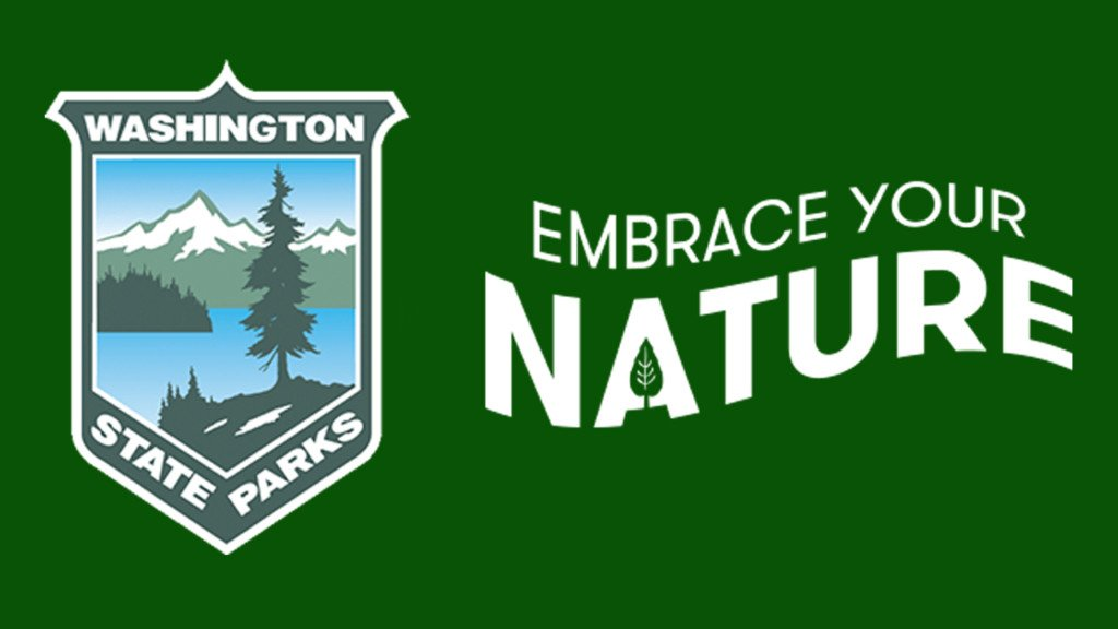Washington State Parks boating program launches Paddle Safe Week