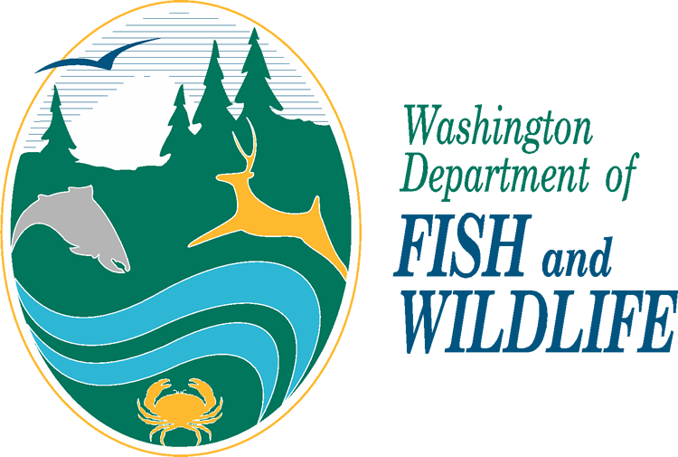 WDFW asks for public input on Columbia River policy