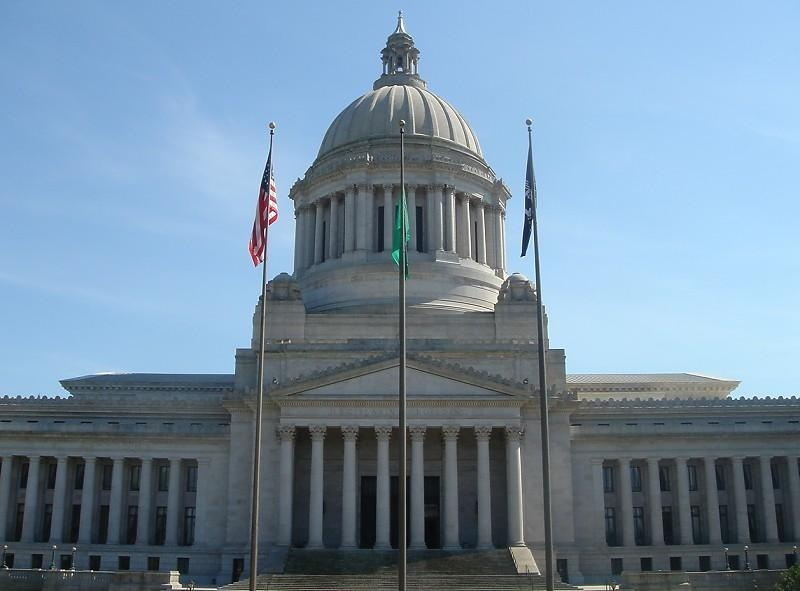 Washington state revving up to implement Paid Family and Medical Leave programs Jan. 1
